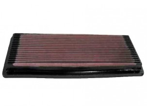 FILTRO ARIA SPRINT FILTER P08 CHRYSLER VIPER/DODGE VIPER