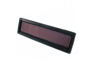 FILTRO ARIA SPRINT FILTER P08 CITROEN C4/PEUGEOT 206/206 PLUS/307 1.4