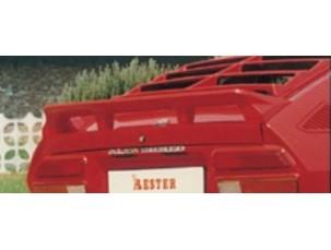 ALETTONE ALFA ROMEO ALFETTA GT/GTV