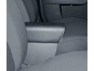 BRACCIOLO CHIUSO SEAT IBIZA 6K2/CORDOBA 6K2