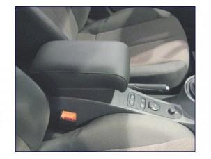 BRACCIOLO RX NERO SEAT LEON 1P
