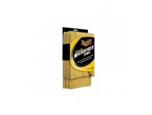 KIT 3 PANNI MICROFIBRA SUPREME SHINE