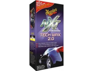CERA LIQUIDA NXT GENERATION TECH WAX 2.0