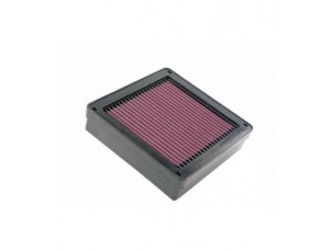 FILTRO ARIA SPRINT FILTER P08 MITSUBISHI LANCER 2.0 RS TURBO EVOLUTION V/VI/VII/VIII