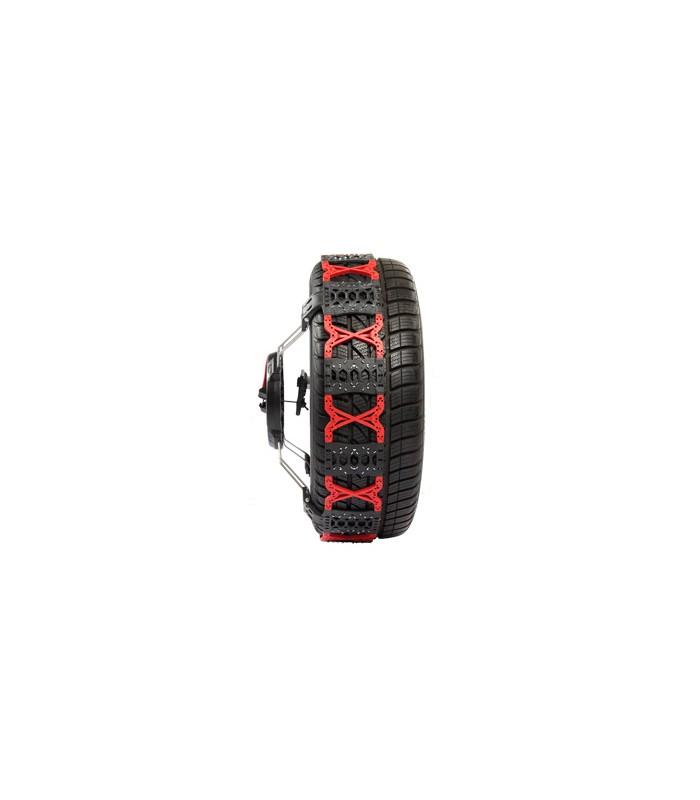 MODULA MOCSSC0012 Catena da Neve Grip System Gruppo 120