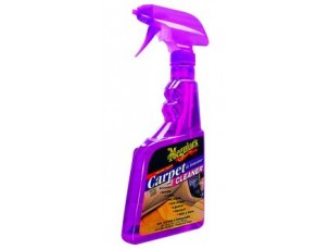 PULITORE TAPPEZZERIA CARPET CLEANER