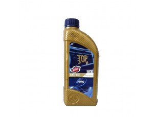 LITRO OLIO ERG TOP-W 5W30 (VW504.00 507.00)