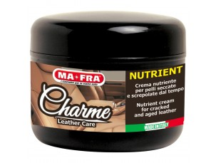 CHARME NUTRIENT AUTO CREMA 150 ML