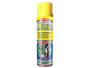 M7 PLUS SPRAY 500 ML