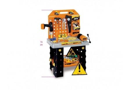 Tavolo Da Lavoro Bambini : Tavoli da lavoro per bambini groupon goods