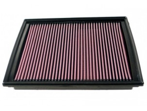 FILTRO ARIA SPRINT FILTER P08 DODGE NITRO