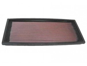FILTRO ARIA SPRINT FILTER P08 BMW Serie 5 520i /525/M5/FORD COUGAR
